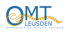 OMT - Orthopedische Manuele Therapie